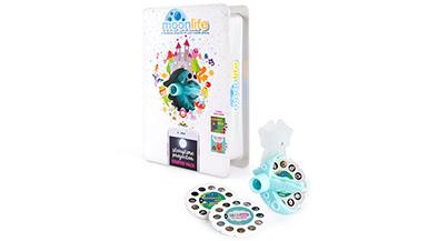 MAKO's Top Toys for Kids in 2021